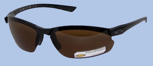 592d541e8e Smith Optics - Factor Max Sunglasses « Mountain Flyer Magazine
