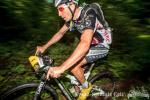 Cannondales Jeremiah Bishop is one of the best when it comes to East Coast conditions like those found today. AELandis Photography