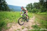 Madison Matthews a State College local has had an incredible week racing the pros on his home turf.