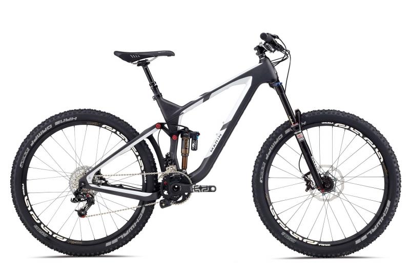 Marin Bikes California 2014 Line Preview Mountain Flyer Magazine