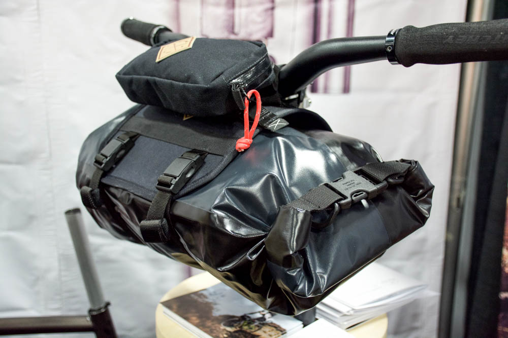 Best of Interbike 2015: Odd and Ends Post 1 « Mountain Flyer
