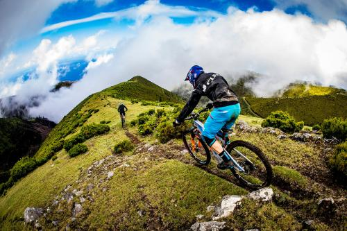 566dd0dd767 Trans Madeira Enduro Debuts June 5-9, 2018 « Mountain Flyer Magazine