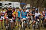 Cat 1 Age 40-49 Start Line (Chris Gomez Photo)
